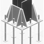 Assemblage-métallique