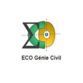 Eco Génie Civil