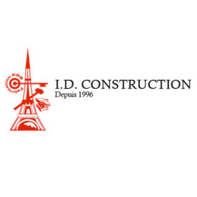 Client Bina : I.D Construction