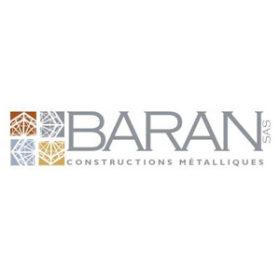 Client Bina : Baran construction métalliques