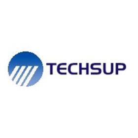 Client Bina : Techsup