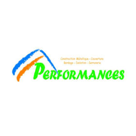 Client Bina : Performances